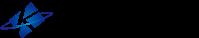 株式会社小松電気設備